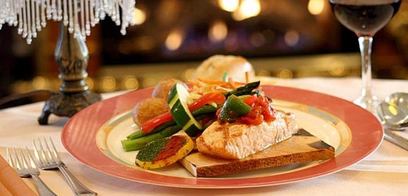 Gastronomía para turistas en la ciudad de San Petersburgo-245-12maria