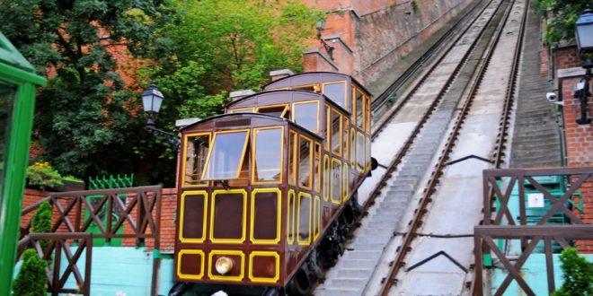Actividades imprescindibles para visitar Budapest-249-12maria