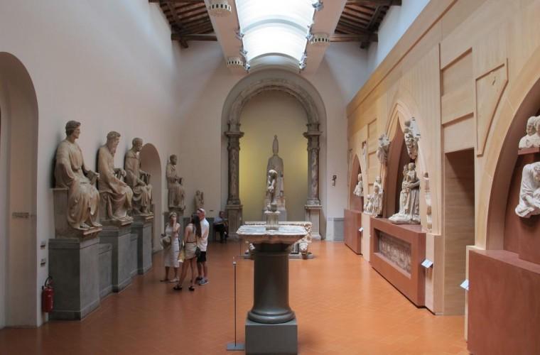 museos en milan italia