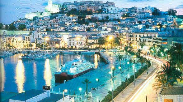Los rincones más secretos para visitar en Ibiza-299-12maria