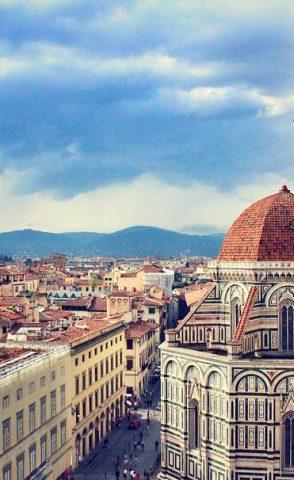 Conoce Florencia en un viaje exprés, Mejores cosas que ver y hacer