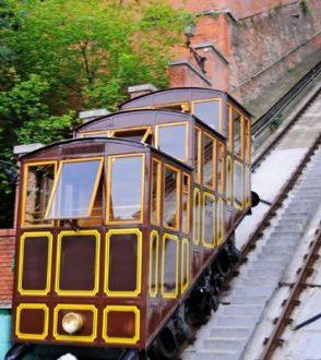 Actividades imprescindibles para visitar Budapest