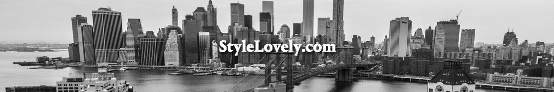 Viajes Blog