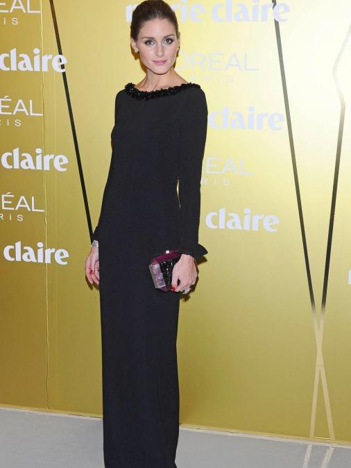 Prix de la moda 2012-48371-vogliamoda