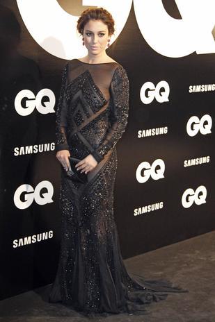 Premios GQ 2012-48299-vogliamoda