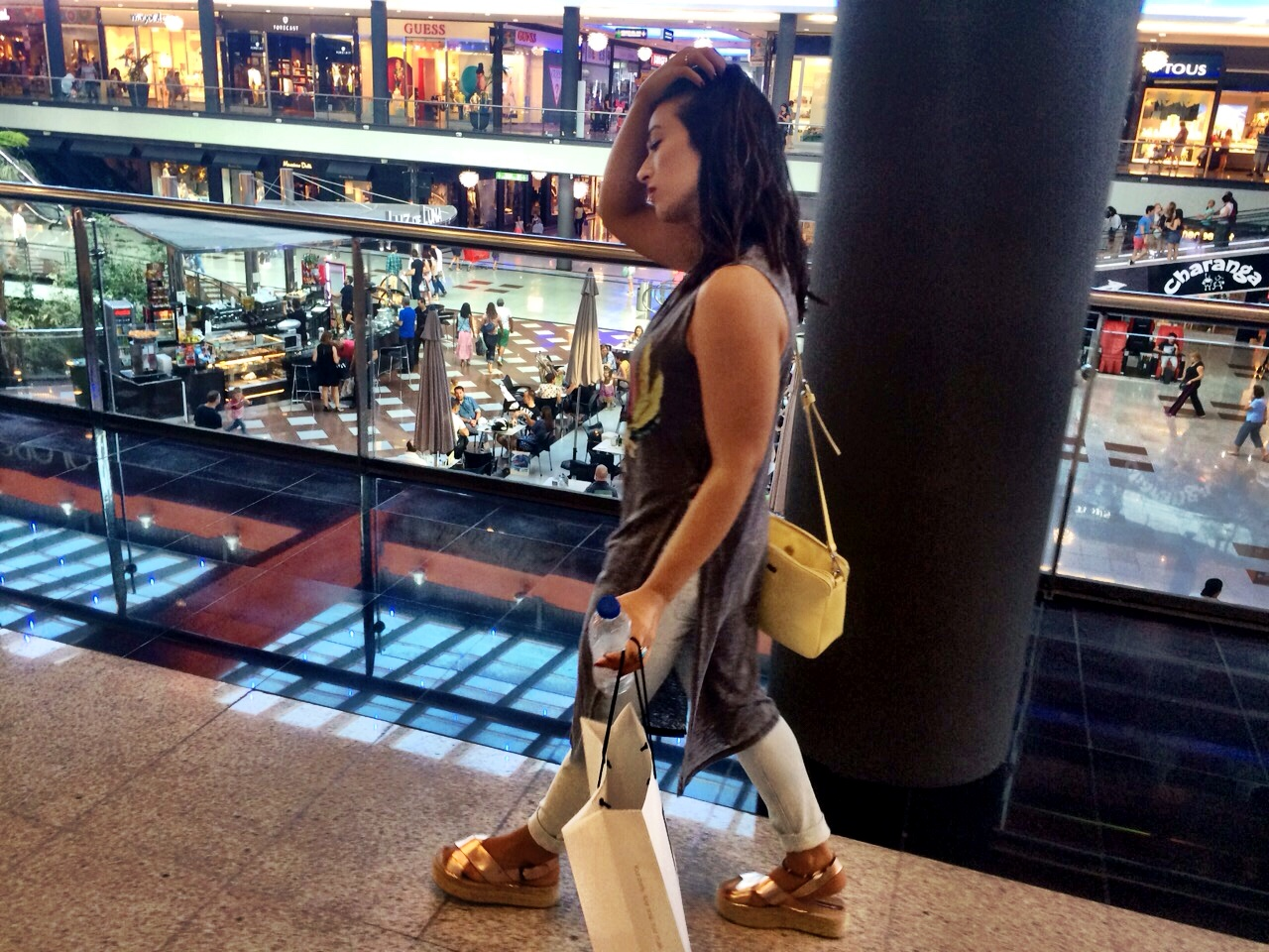 Shopping look-286-palmius