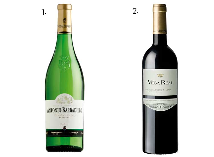 4 vinos, 4 maridajes-28-winelovely