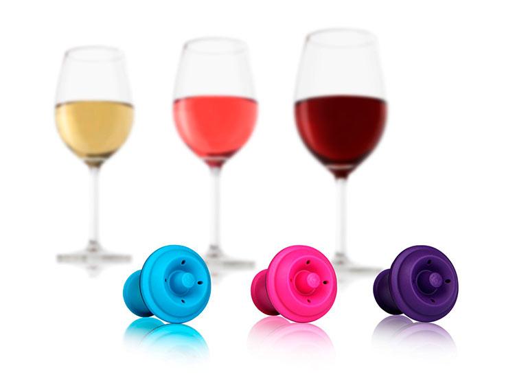 Gadgets para el vino-191-winelovely