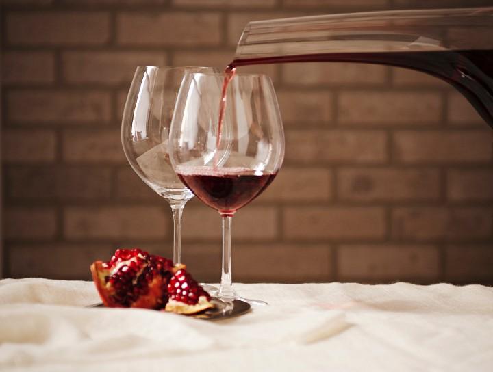 Propósitos de año nuevo-180-winelovely