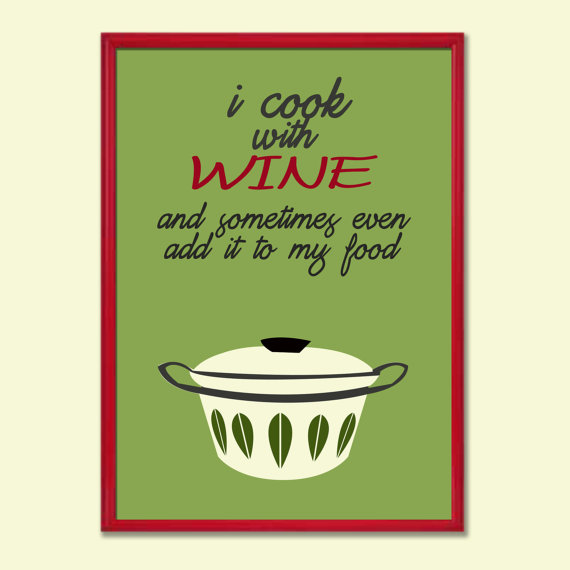 Wine quotes-237-winelovely