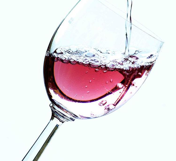 El desconocido vino rosado -242-winelovely