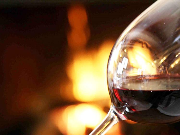 Mil y una copas-271-winelovely