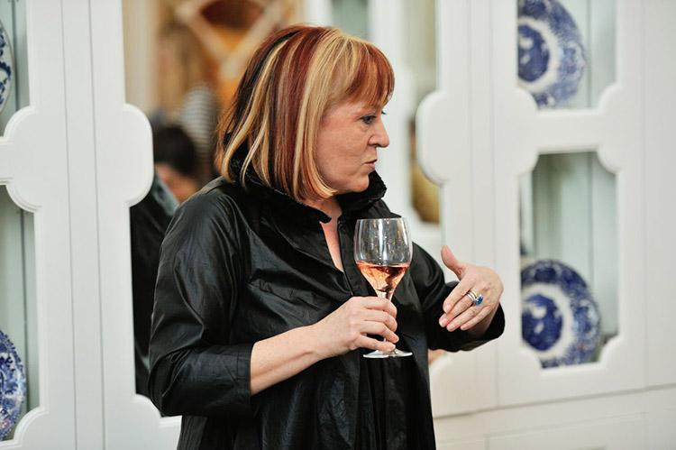 De cata con Azpilicueta Rosé-301-winelovely