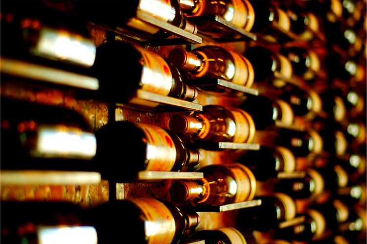 Beber vino está de moda-285-winelovely