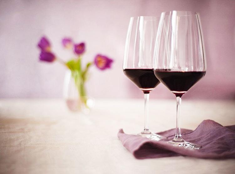 Descansar y beber buen vino-423-winelovely