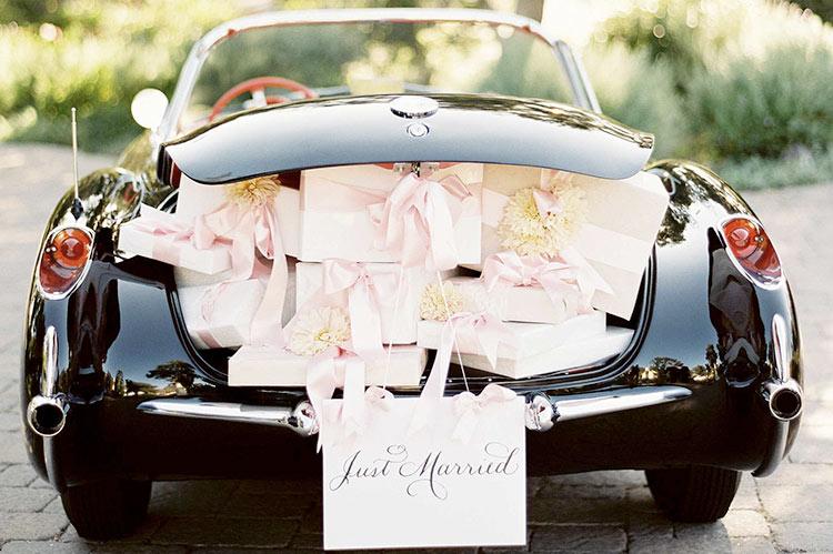 ¡Una boda real!-397-winelovely