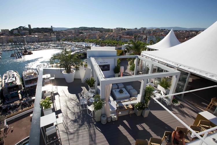 Panoramique-terrasse