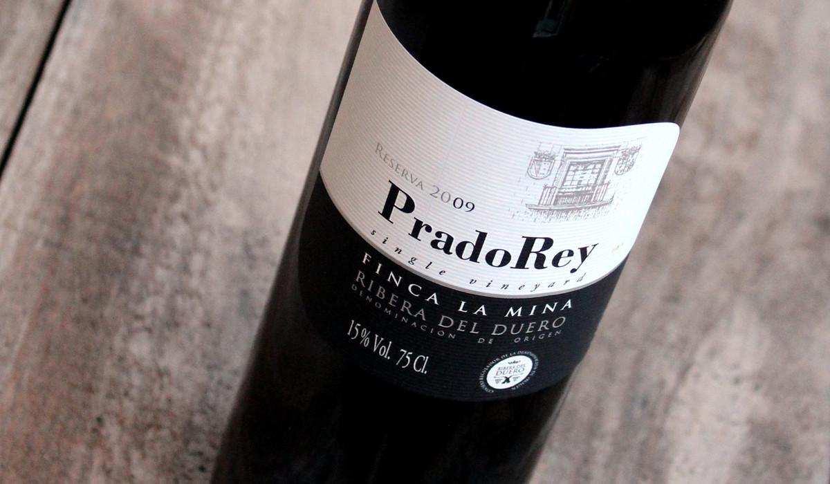 prado-rey-reserva-2009-1200x700