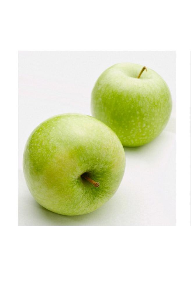 Manzana para tu piel