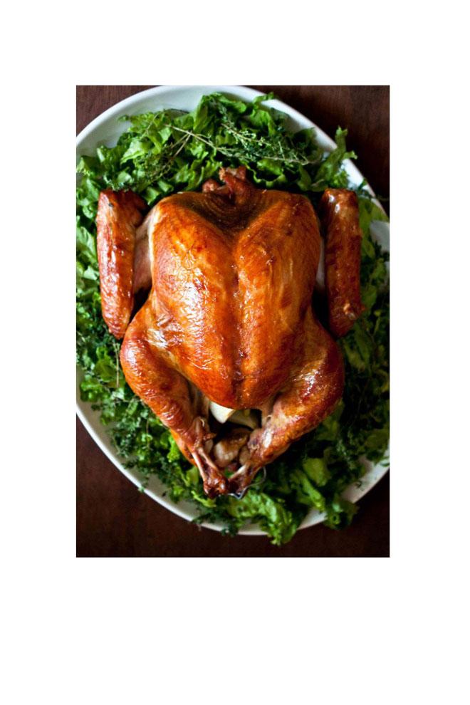 Alimentos que no engordan stylelovely - Alimentos q no engordan ...