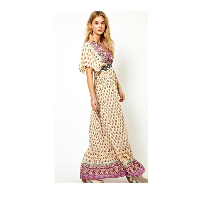6d1141b08 vestidos largos hippies madrid