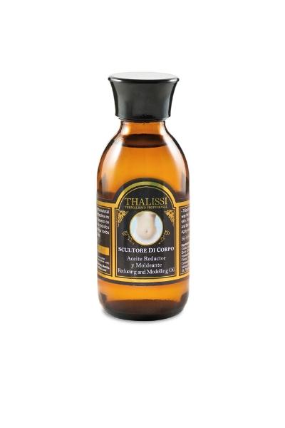 Aceite reductor y moldeante