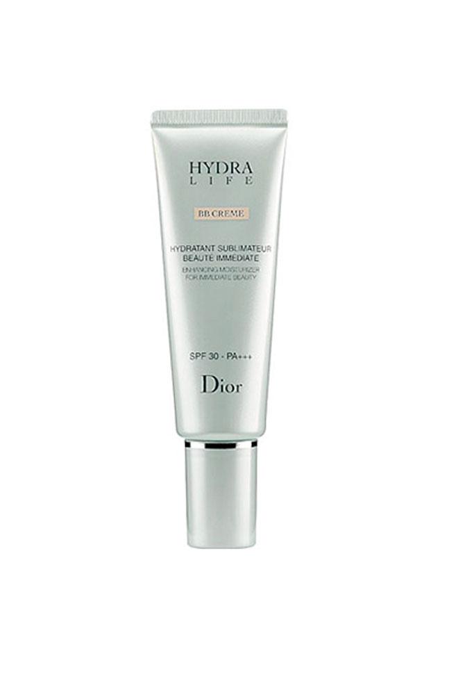 Hydra Life BB Cream