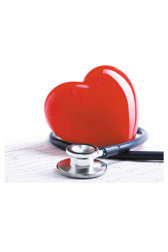 Reduce la tensión arterial