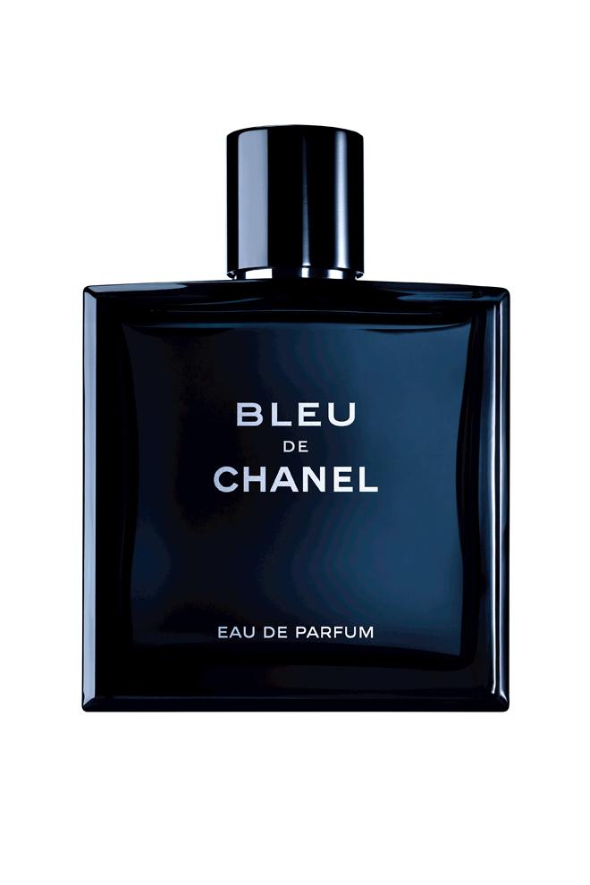 Bleu Eau de Perfum by Chanel
