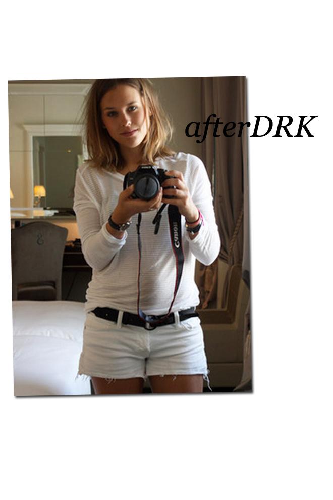 Afterdrk's camera