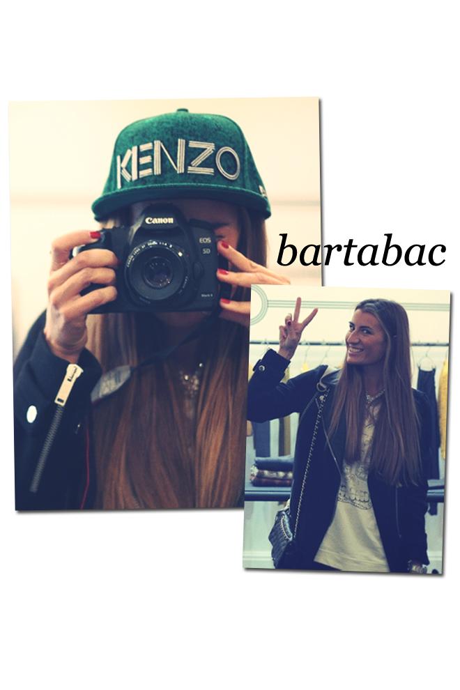 bartabac's camera