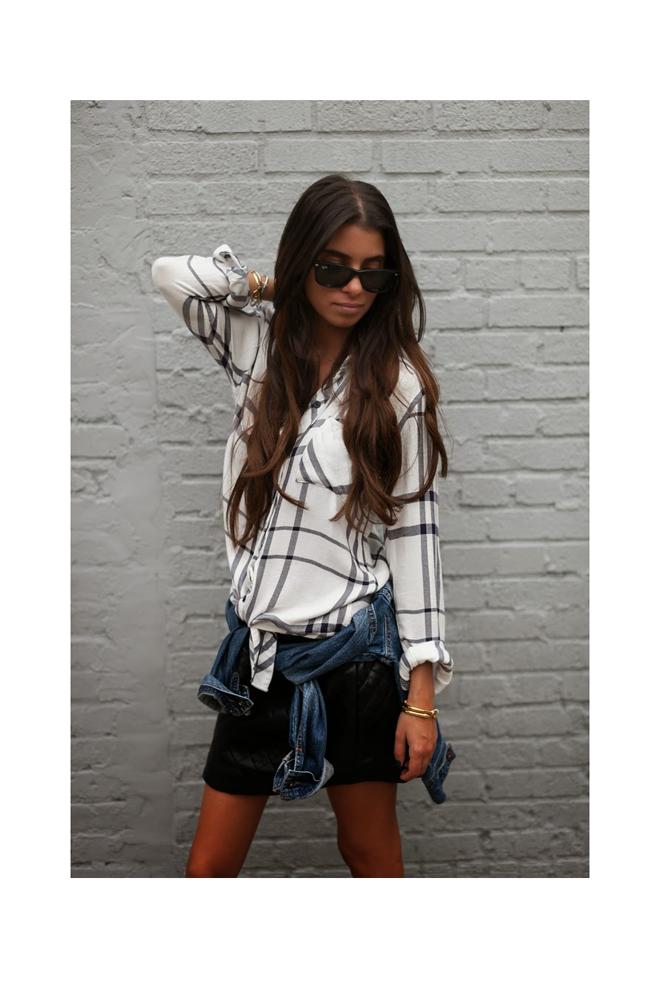 Fashion Roll