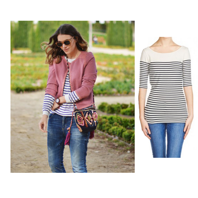 My daily style\'s fav