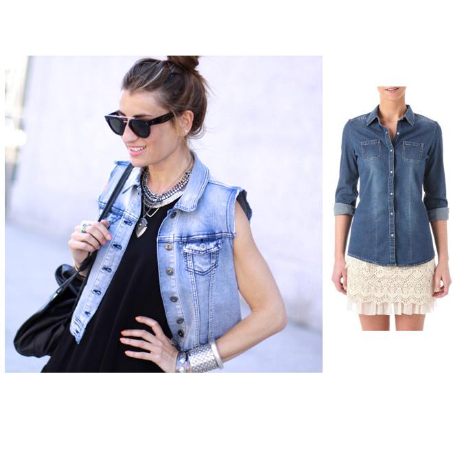 65911bdc06 bloggers promod - StyleLovely