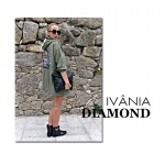 Ivânia Diamond