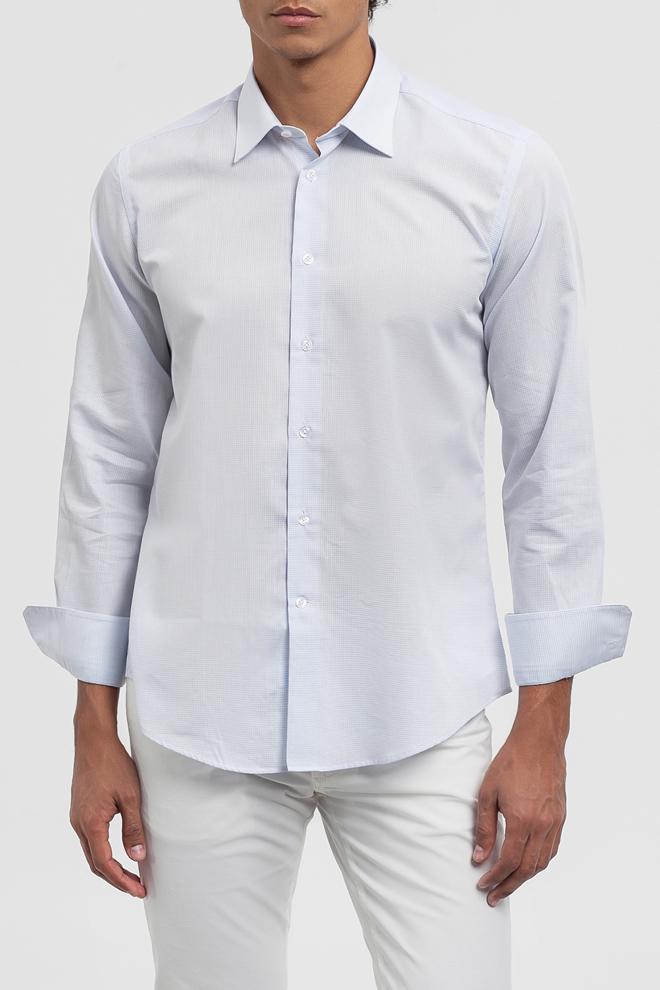 camisa_celeste-manga_larga-cerruti-primeriti