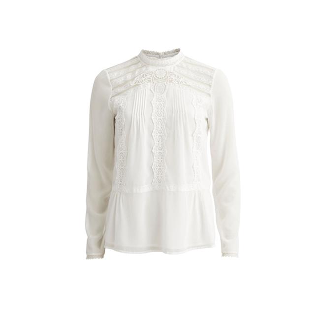 Camisa Blanca Blanca Camisa Blanca Romántica Camisa Romántica Romántica Blanca Romántica Blanca Camisa Romántica Romántica Camisa Camisa Blanca 6qO4Ag0q
