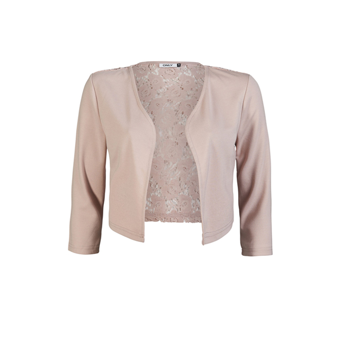 venta caliente online a7cb0 aba27 CHAQUETAS FIESTA ONLY - StyleLovely