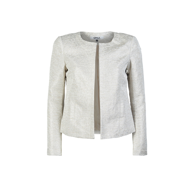 8e25be8b18816 CHAQUETAS FIESTA ONLY - StyleLovely