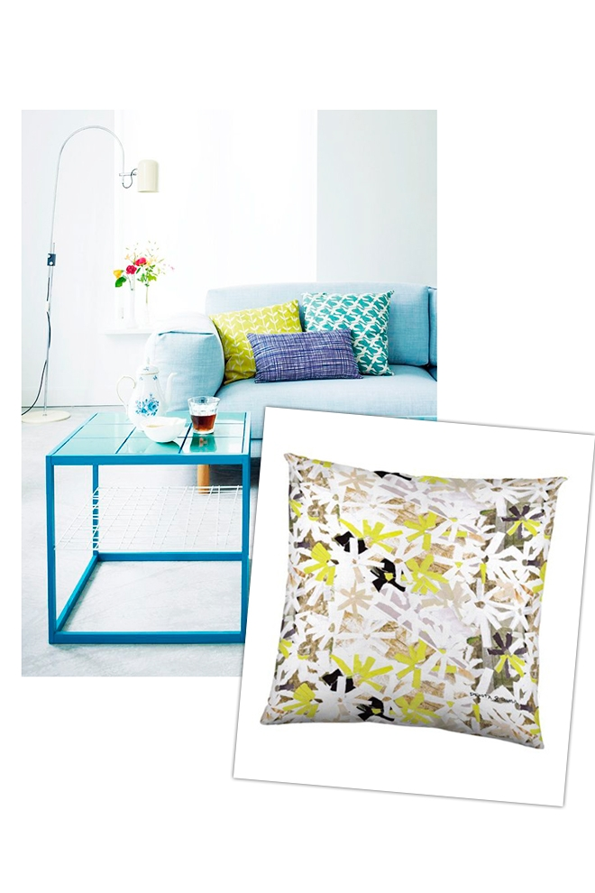 Renueva tu hogar moda stylelovely for Renueva tu hogar