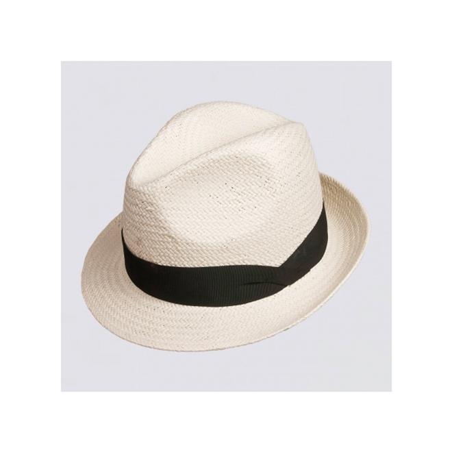 Sombrero Alegría Industries