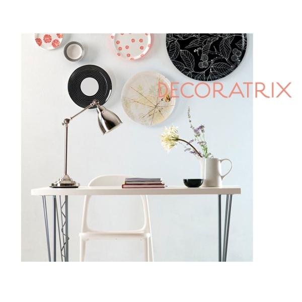 Decoratrix