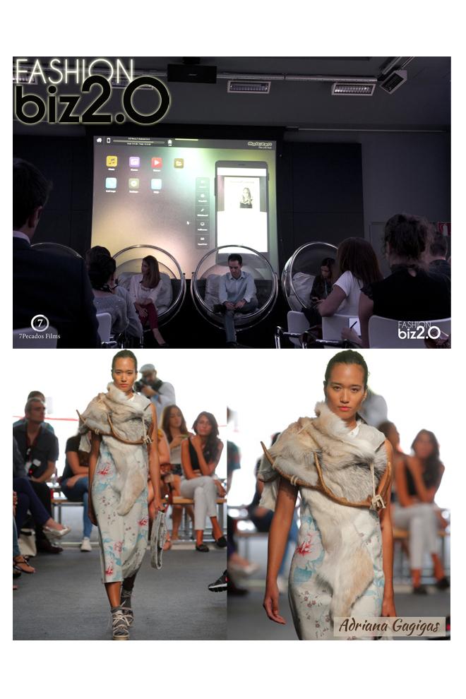 ¿Qué es FashionBizz2.0?