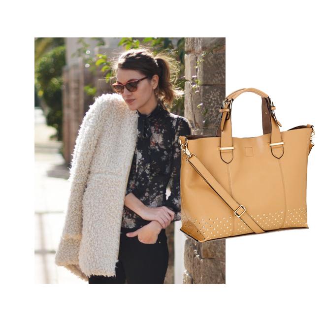 El bolso de My Daily Style