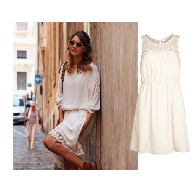 El vestido de My Daily Style