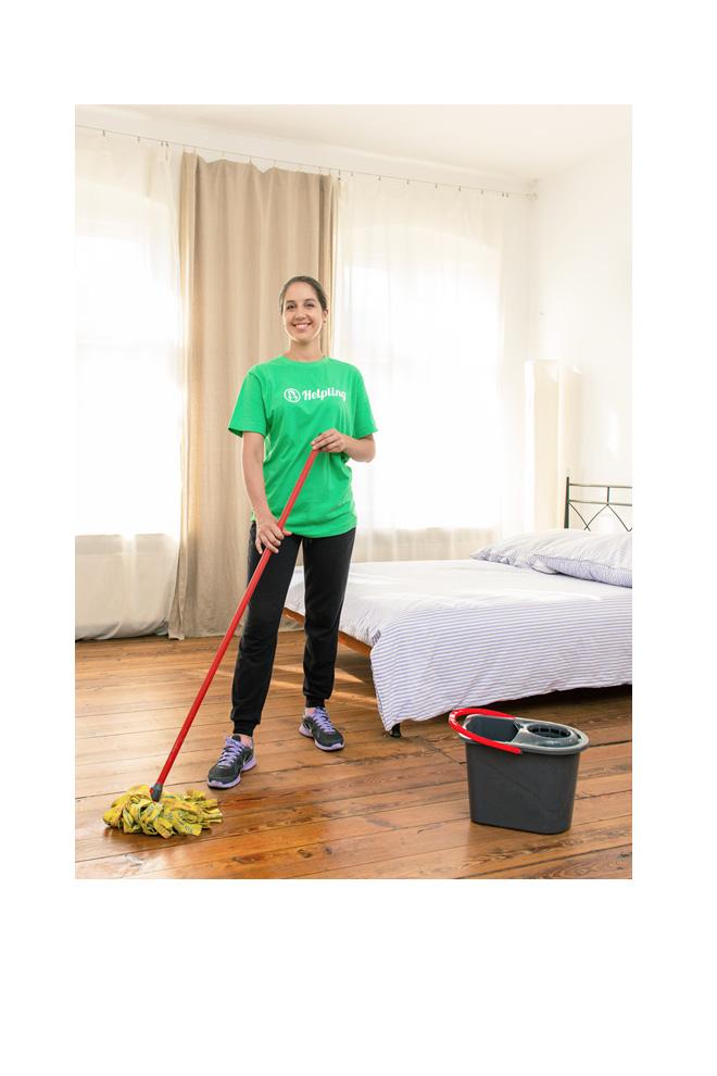 Fiesta en casa stylelovely - Servicio de limpieza para casas ...