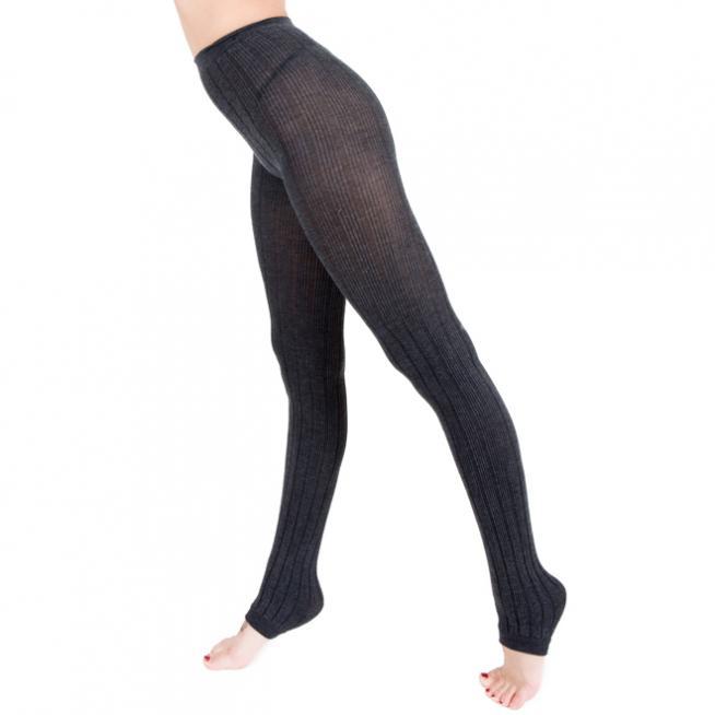 Leotardos leggings