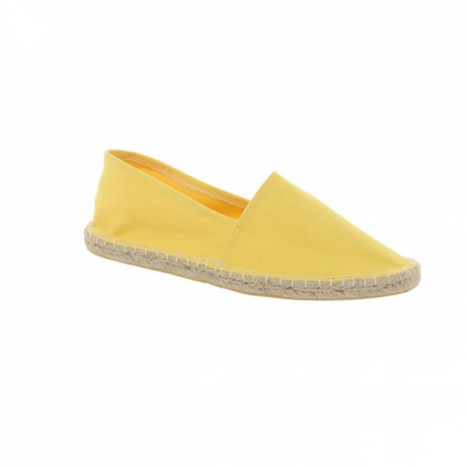 Alpagartas amarillas