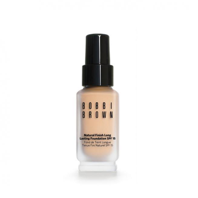 Maquillaje ligero 24 horas