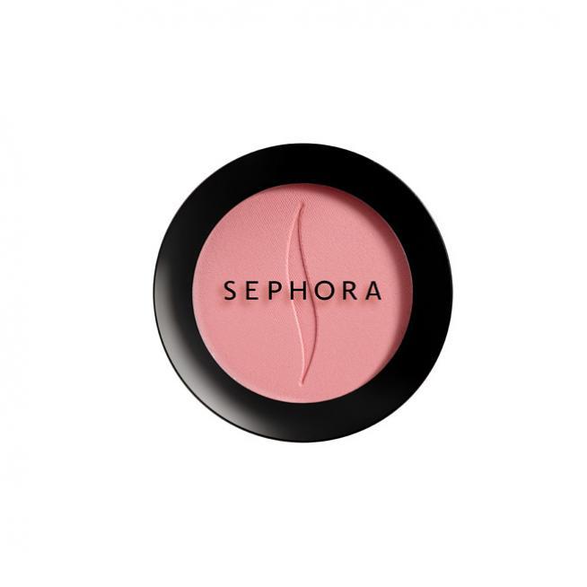 Lo mejor de Sephora